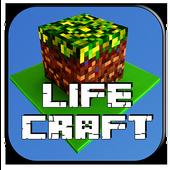 Life Craft icon