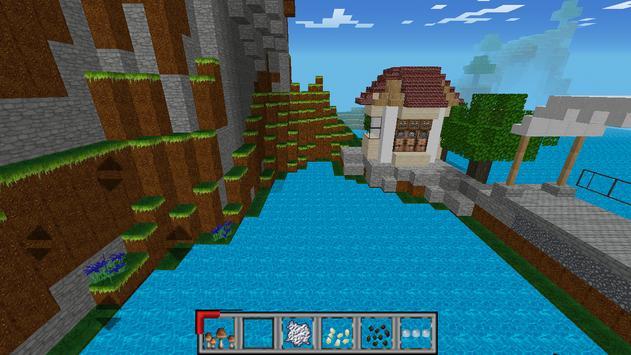 Life Craft screenshot 6