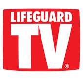 Lifeguard TV icon