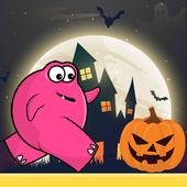 Tobiton Halloween icon
