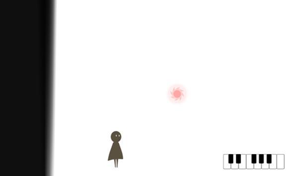 Color World Prequel apk screenshot