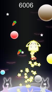 (IW) Jump Jumping Rabbit screenshot 14