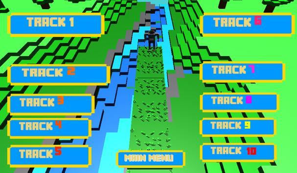 Trigonometry Dash apk screenshot