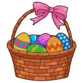 Candy Pick icon