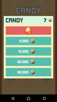 Candy Pick screenshot 2