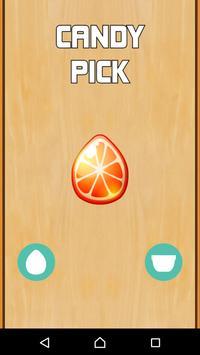 Candy Pick screenshot 8