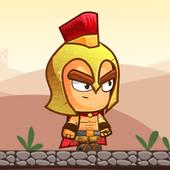 Level Jump icon