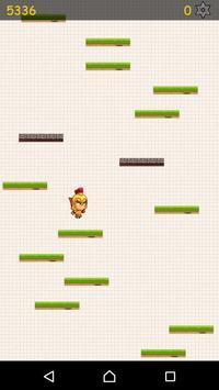 Level Jump screenshot 2