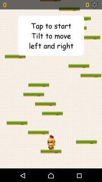 Level Jump screenshot 9