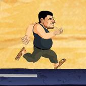 Egypt Runner icon