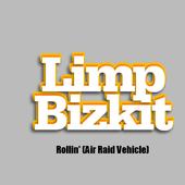 The Best of Limp Bizkit Songs icon