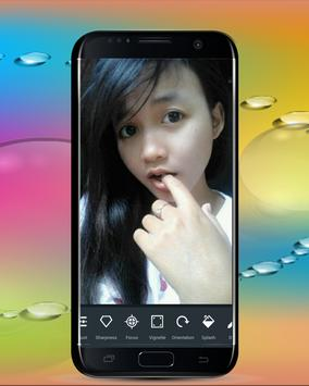 By 712 Sweet Candy Cam apk screenshot
