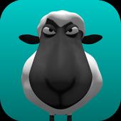 Baad Sheep icon