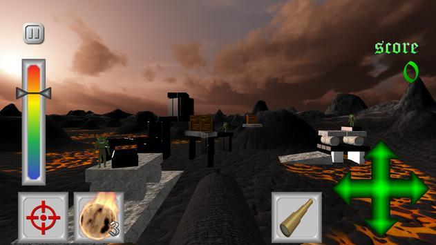 Baad Sheep screenshot 14