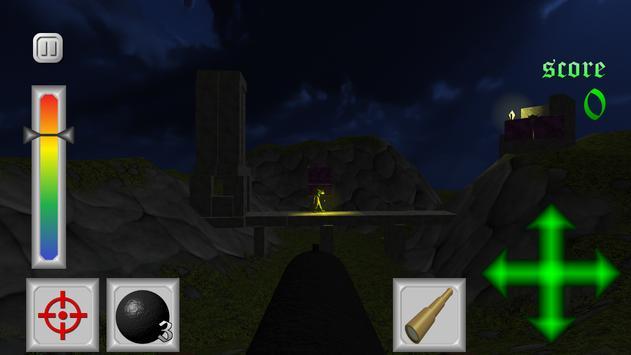 Baad Sheep screenshot 15