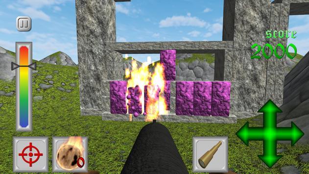Baad Sheep screenshot 11