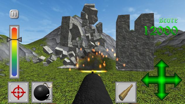 Baad Sheep screenshot 12