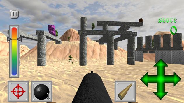 Baad Sheep screenshot 7