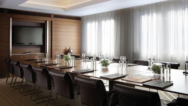 Meeting room design ideas apk download free lifestyle for Room decor 4u