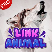 Animal Match Pro icon