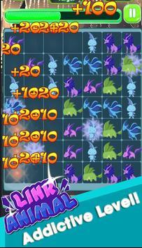 Animal Match Pro screenshot 3