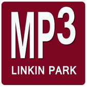 Linkin Park Songs Colection icon