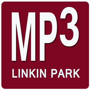 Linkin Park Songs Colection poster