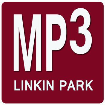 Linkin Park Songs Colection screenshot 4