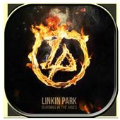 Linkin Park Best Songs icon