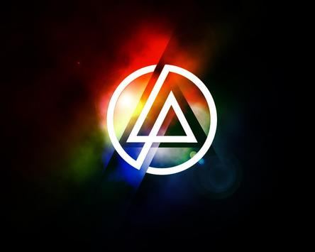 Linkin Park Wallpaper HD screenshot 2
