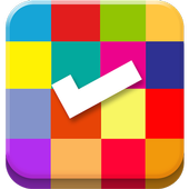 To-Do List & Notes icon