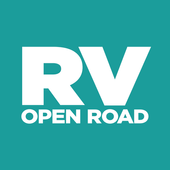 RV Open Road icon