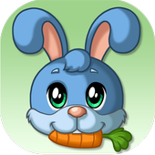 Bunny Blocker icon