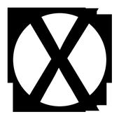 XY icon