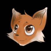 Sinasprite-beta (Unreleased) icon