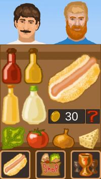 Hot Dog Clicker screenshot 4