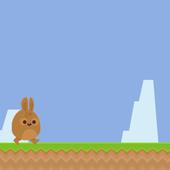 Little Bunny Run icon