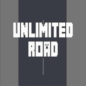 Unlimited Road icon