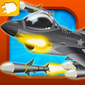 Infinity Aces (Unreleased) icon