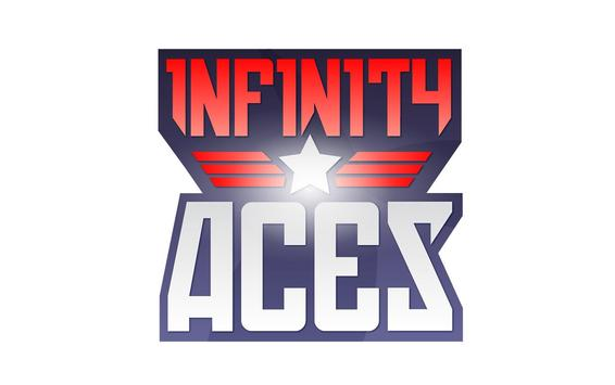 Infinity Aces (Unreleased) poster