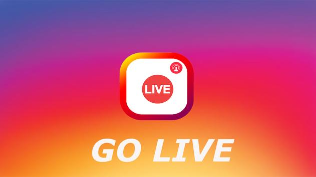 Free Live For instagram for Android - APK Download