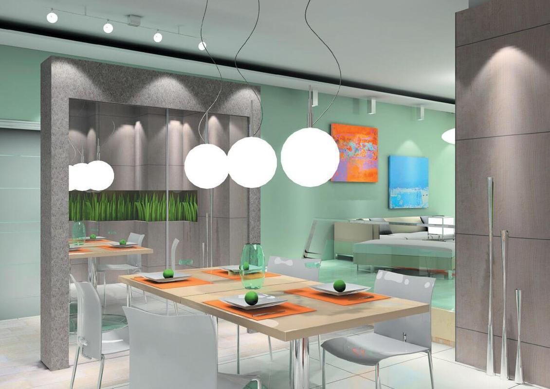 Kitchen Design Premium APK Download - Free House & Home APP for ...