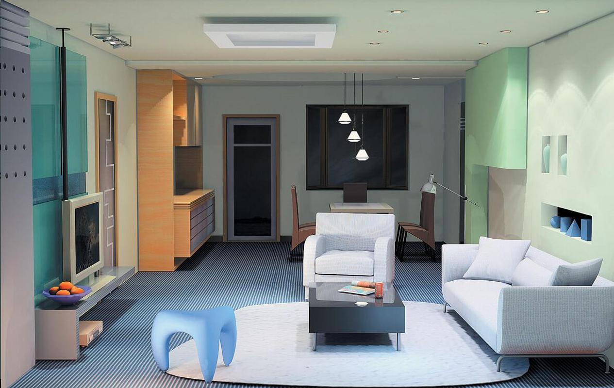 Planner 5d living room apk download free house home for Room design 5d