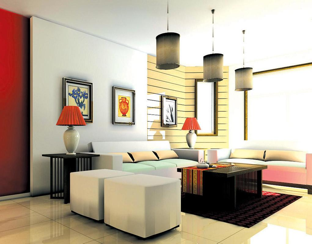 Planner 5d living room apk baixar gr tis casa e for Room design 5d