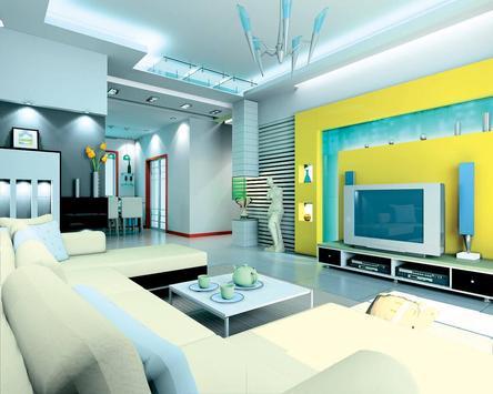 Planner 5d living room apk baixar gr tis casa e for Room design 5d