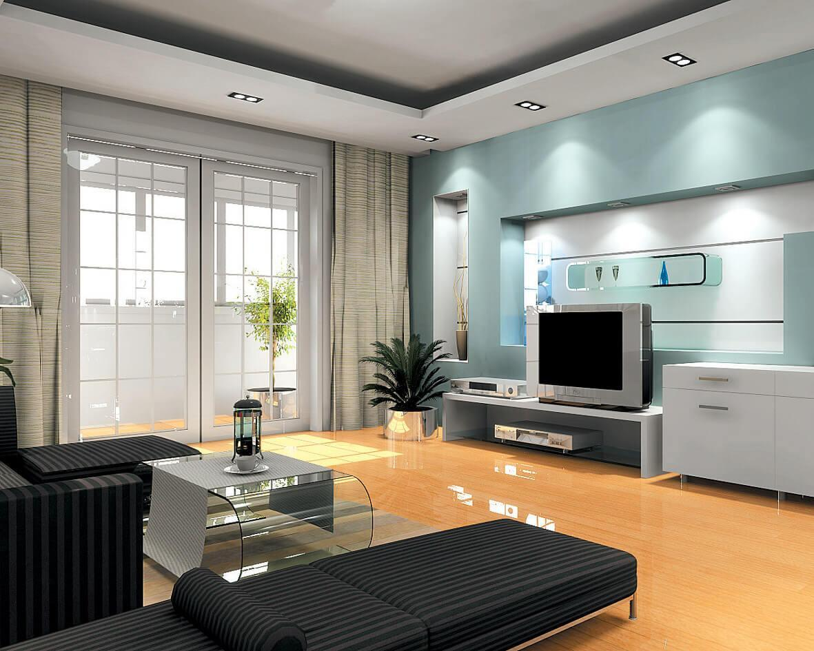 Middle Class Family Home Idea For Android Apk Download