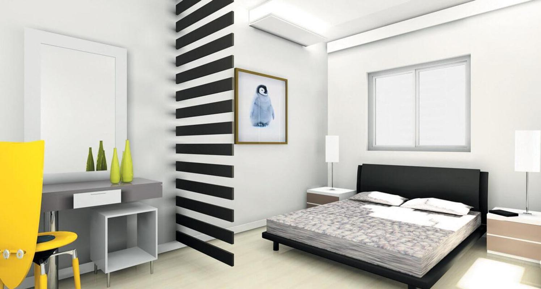 3D Interior Design & Rendering Services | Bungalow & Home ...