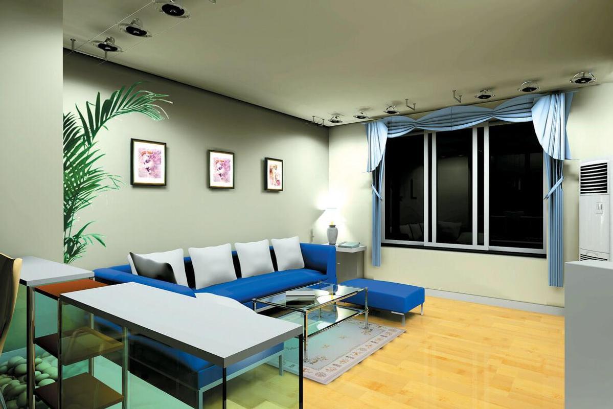 planner 3d interior design apk baixar gr tis casa e