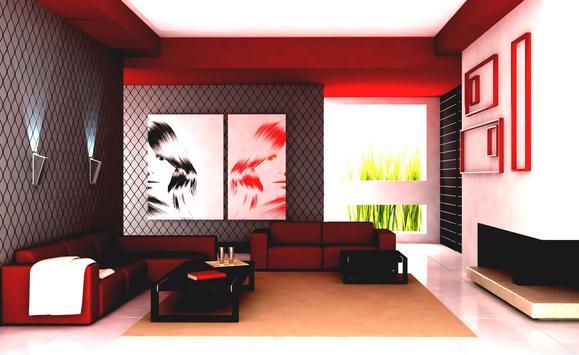 3d House Design Apk Download Home Exterior