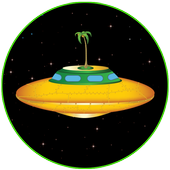 Alien Seeds icon
